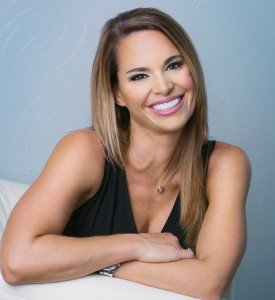 Dr. Nora Richardson-Foote is a dentist in Gonzales LA