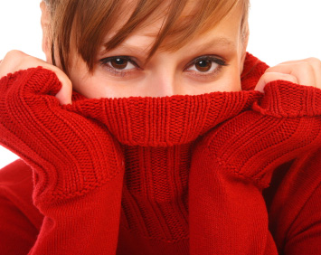 root canal for a toothache in Gonzales LA