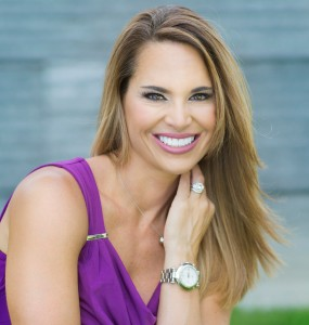 Baton Rouge dentist Dr. Nora Richardson-Foote in Gonzales, LA