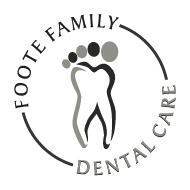 Foote Family Dental Care – Nora Foote