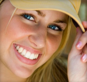 dental bridges for missing teeth in Baton Rouge and Prairieville