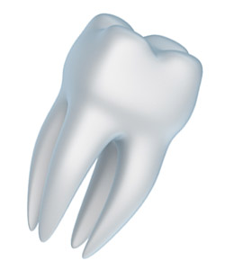 have teeth pulled with tooth extraction with a Baton Rouge dentist near Prairieville