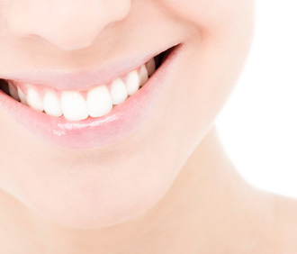 teeth whitening in Gonzales LA and Prairieville