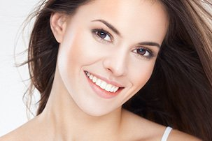 cosmetic dentistry near Prairieville