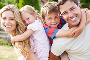 family dentistry with a Gonzales LA dentist