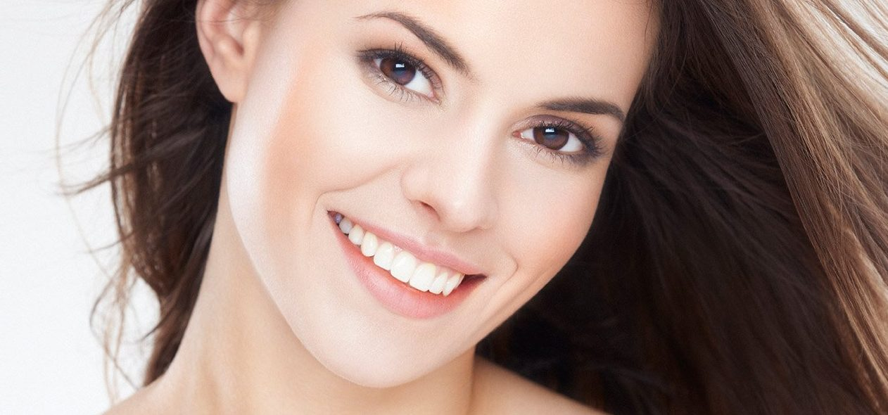 cosmetic dentistry for a perfect smile with a Gonzales LA cosmetic dentist